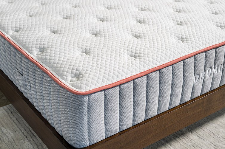 mattress slider image 2