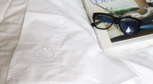 Your Bed Sheet Buying Guide